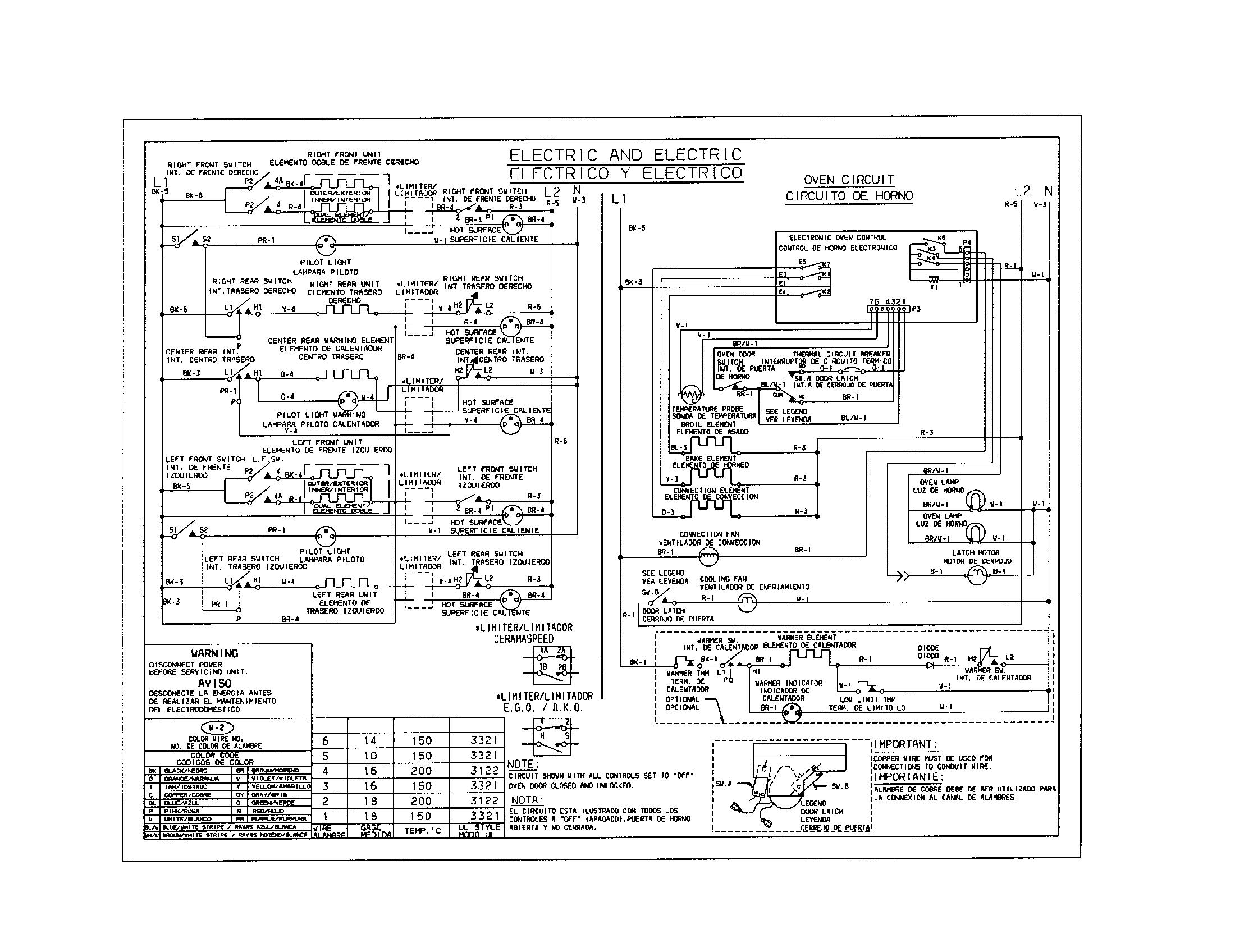Tremendous Rca Electric Dryer Wiring Diagram Basic Electronics Wiring Diagram Wiring Cloud Rdonaheevemohammedshrineorg