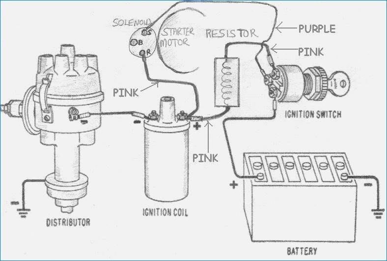 auto coil wiring diagram - 2002 f150 radio wiring diagram for wiring diagram  schematics  wiring diagram schematics