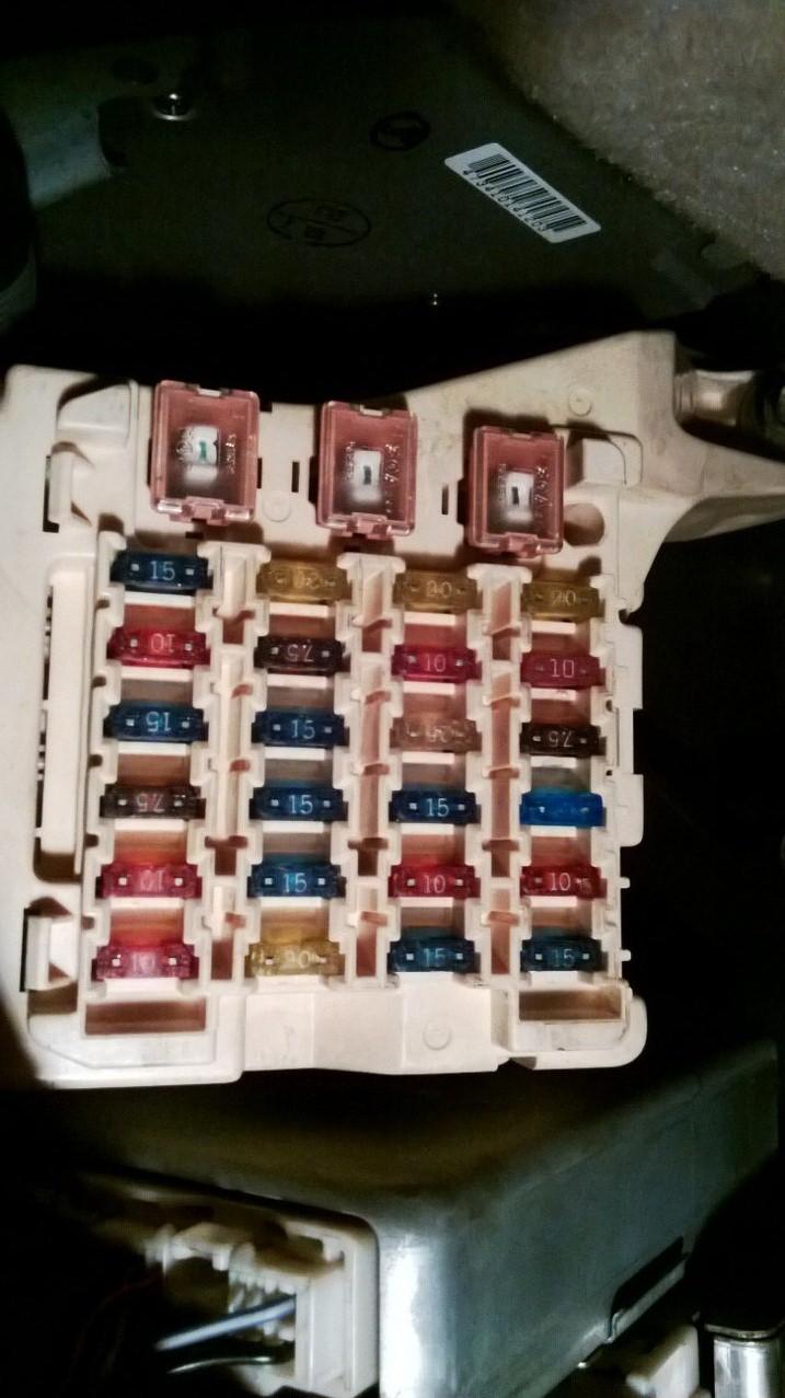 [SCHEMATICS_48EU]  BT_5044] 1992 Lexus Ls400 Fuse Box | 1992 Lexus Ls400 Fuse Box Diagram |  | Usly Umng Nedly Magn Boapu Mohammedshrine Librar Wiring 101