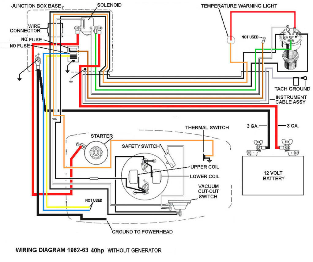 75 hp johnson outboard wiring diagram bf 0306  fuel pump wiring diagram together with 40 hp evinrude  bf 0306  fuel pump wiring diagram