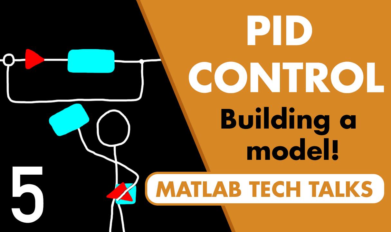 Groovy Understanding Pid Control Part 7 Important Pid Concepts Video Matlab Wiring Cloud Monangrecoveryedborg