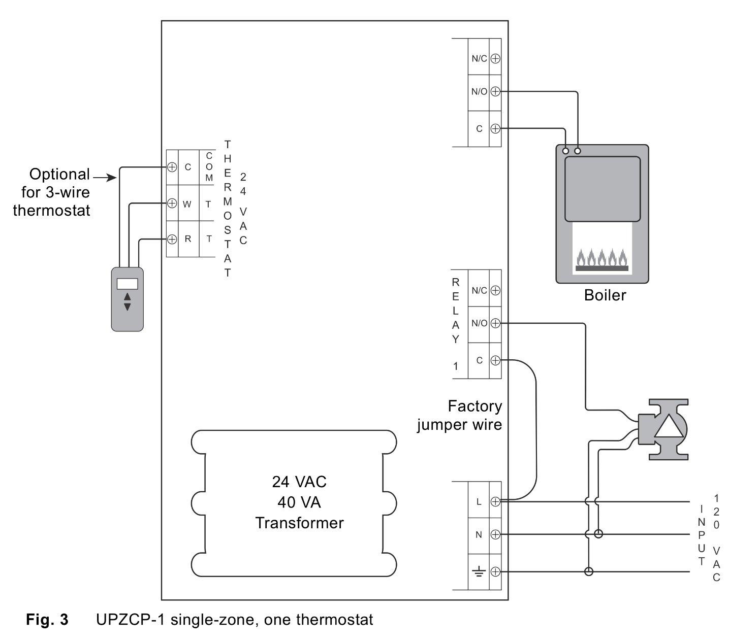 Amazing Transformer Wiring Diagram Operating Room General Wiring Diagram Data Wiring Cloud Histehirlexornumapkesianilluminateatxorg