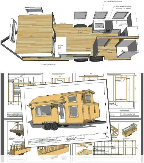 Awe Inspiring What To Look For In A Tiny House Plan Wiring Cloud Hisonepsysticxongrecoveryedborg