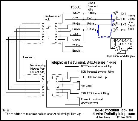 BB_3737] Telephone Wiring Diagram For Wall Mount Wiring Diagram   Speakerphone Phone Line Wiring Diagram      Inifo Chim Isra Mohammedshrine Librar Wiring 101