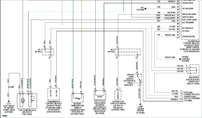 2004 dodge wiring diagrams wiring diagram for 2004 dodge durango auto wiring diagrams 2004 dodge durango wiring diagram wiring diagram for 2004 dodge durango