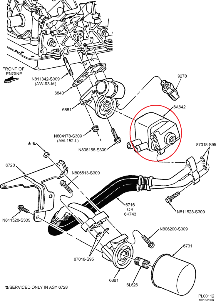 ae_3134] 1998 f150 engine diagram wiring diagram  inrebe oidei nful mohammedshrine librar wiring 101