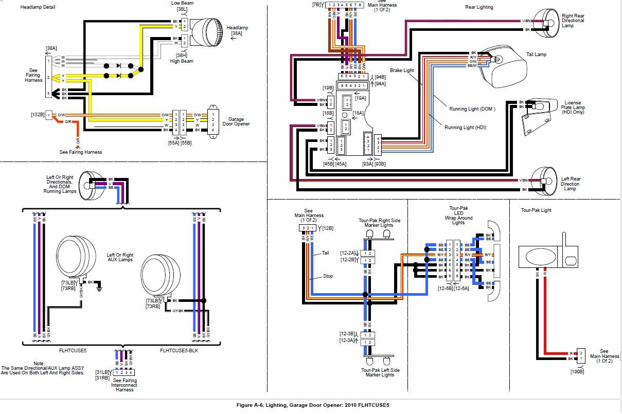 Genie Wiring Diagram - Fusebox and Wiring Diagram layout-elect -  layout-elect.paoloemartina.itpaoloemartina.it