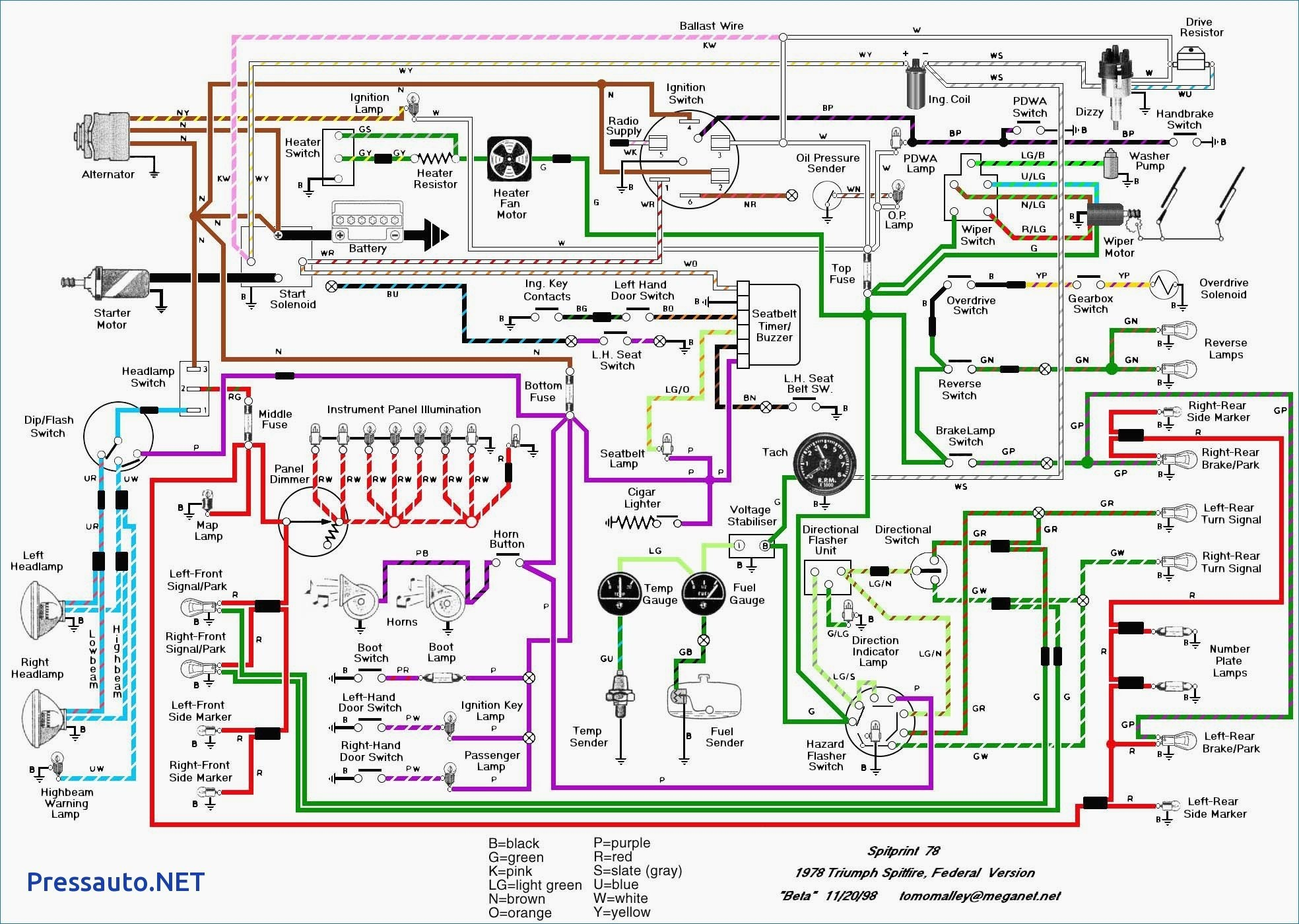 International 9200 Truck Wiring Diagrams Wiring Diagrams Element Element Miglioribanche It