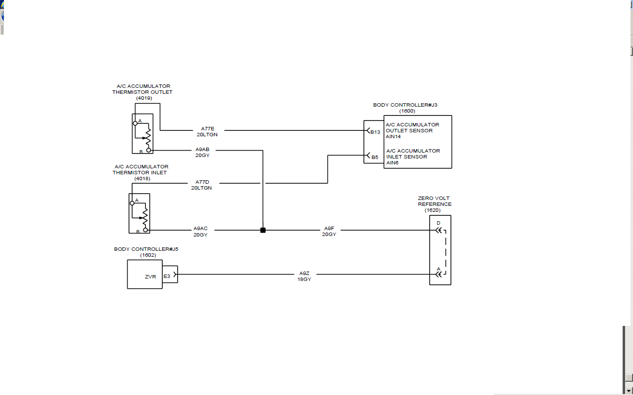 TS_7458] International Prostar Engine Diagram Free Diagram | 2014 Navistar Engine Wiring Diagram |  | Habi Alypt Ultr Para Expe Gritea Lectr Erbug Lotap Umng Ally Mepta Hete  Pneu Licuk Chim Xeira Attr Barep Favo Mohammedshrine Librar Wiring 101