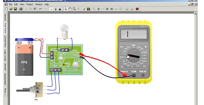 Astonishing Hobby Electronics Circuits Download Nwc Circuit Wizard Educational Wiring Cloud Licukshollocom