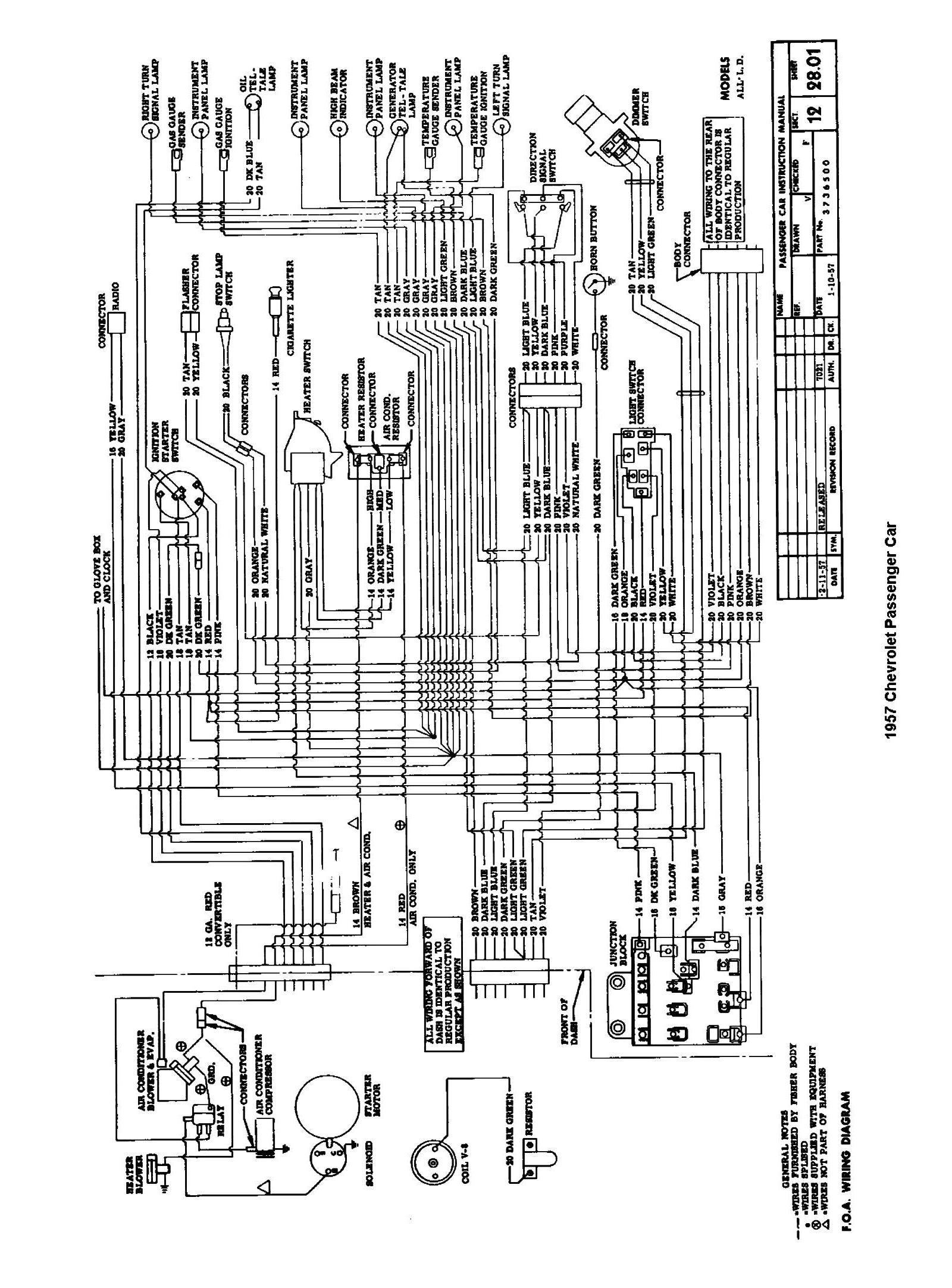 free chevy truck dash wiring diagram 57 chevy 210 heater wiring langsat 19 espressotage de  57 chevy 210 heater wiring langsat 19