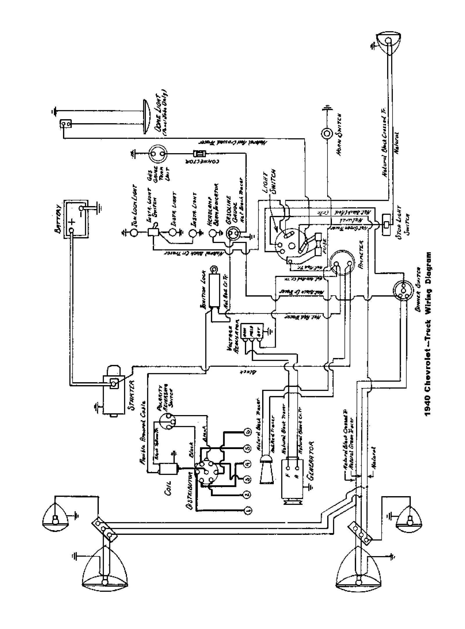 Miraculous 1957 Dodge Truck Wiring Diagram Basic Electronics Wiring Diagram Wiring Cloud Faunaidewilluminateatxorg