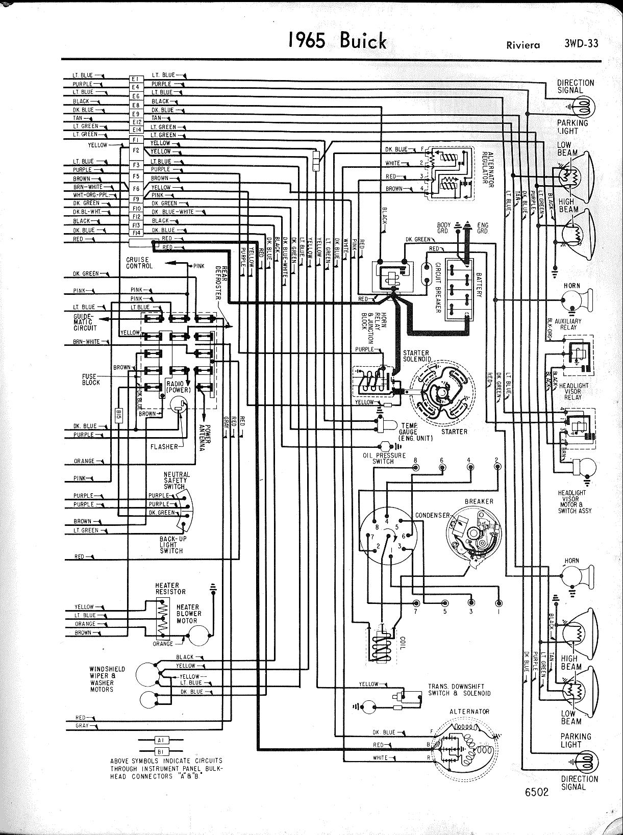 Astounding 1957 Dodge Wiring Diagram Wiring Diagram Data Schema Wiring Cloud Timewinrebemohammedshrineorg