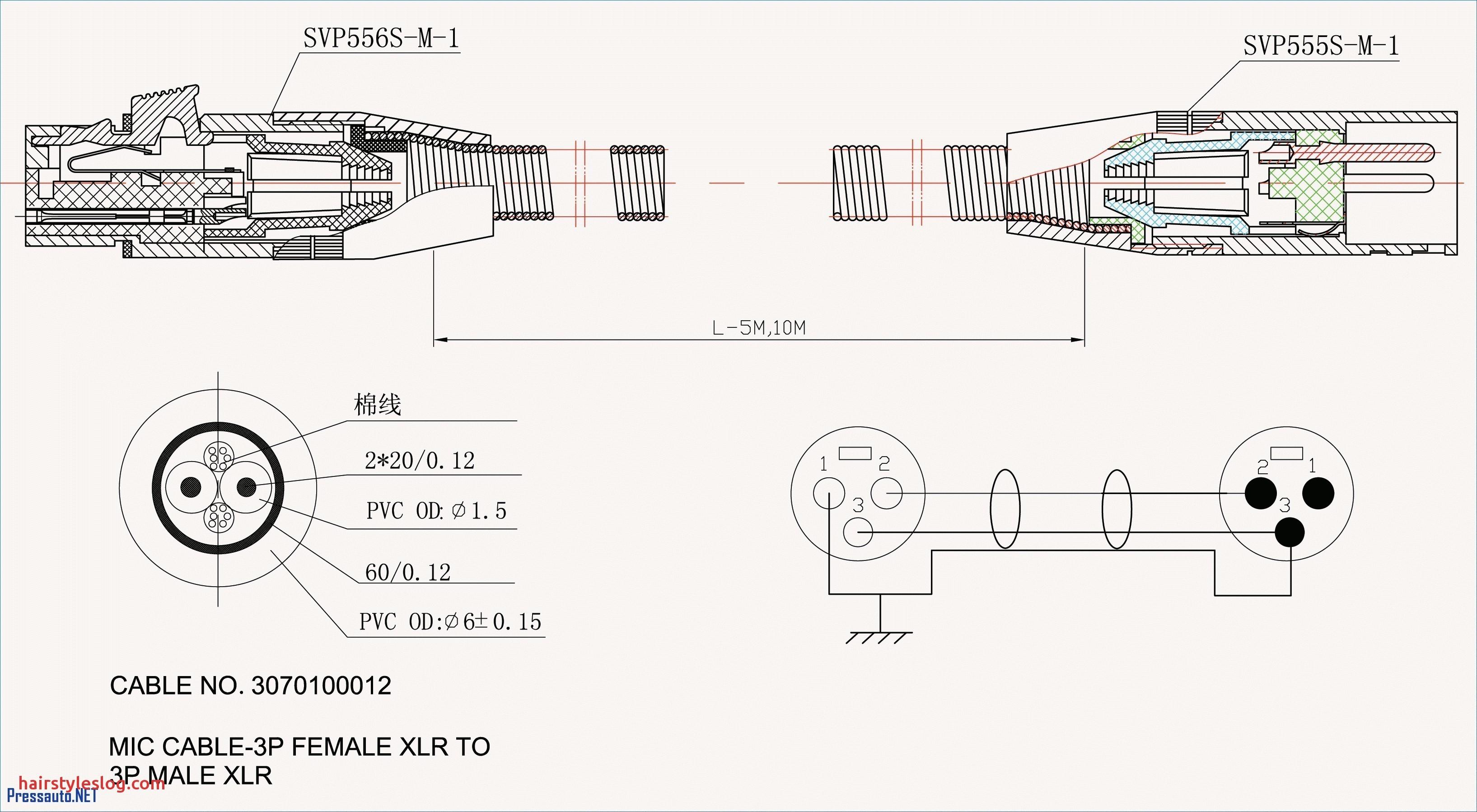 NL_5347] 1986 Yugo Wiring Diagram Schematic WiringCoun Orsal Ginou Sputa Oupli Pala Antus Tixat Rosz Trons Mohammedshrine  Librar Wiring 101