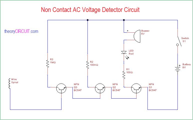 color wiring diagram 08 rhino fuel injected wo 6882  voltage detection circuit download diagram  voltage detection circuit download diagram