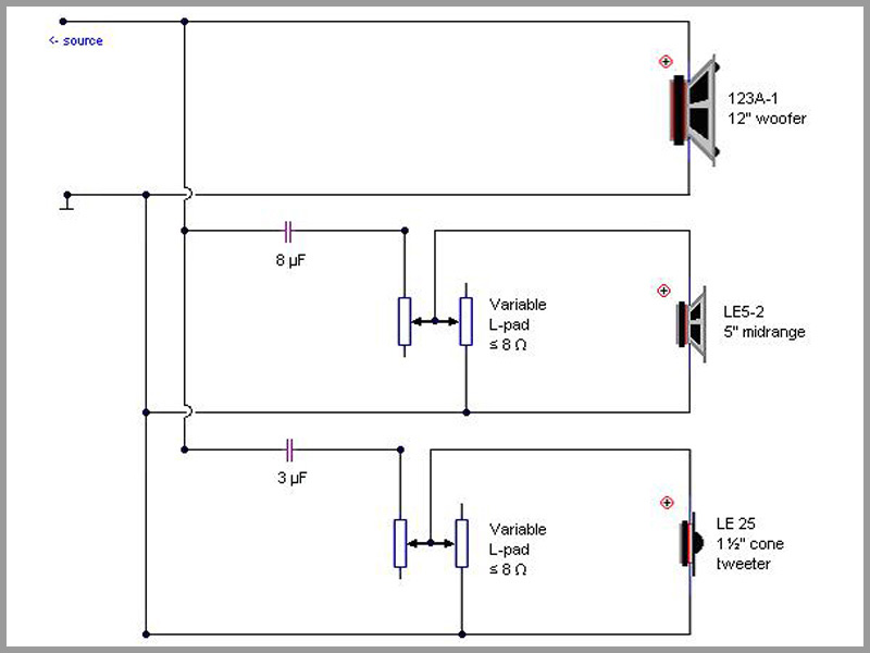 Crossover Speaker Tweeter Wiring Diagram from static-resources.imageservice.cloud