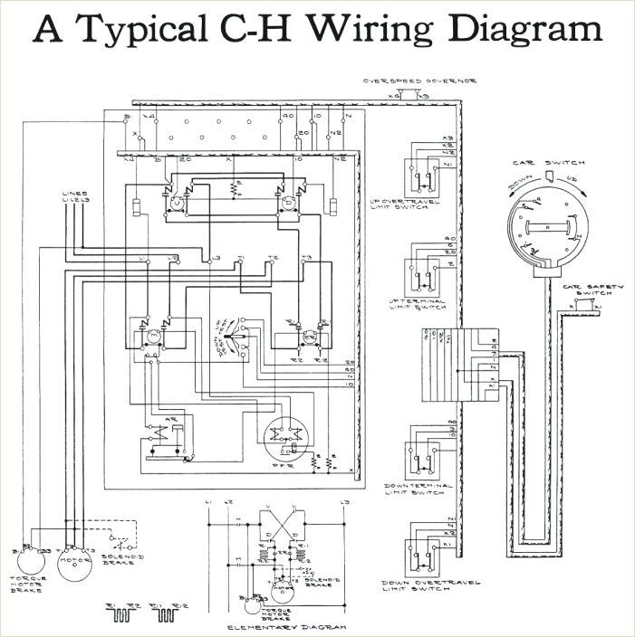 Outstanding Old Elevator Diagram Wiring Diagram G9 Wiring Cloud Counpengheilarigresichrocarnosporgarnagrebsunhorelemohammedshrineorg