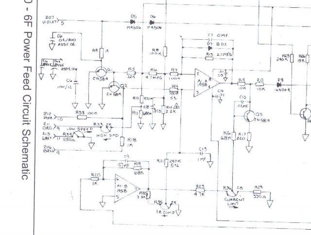 bridgeport wiring diagram kc 9718  metal lathe parts diagram on bridgeport milling machine  metal lathe parts diagram on bridgeport