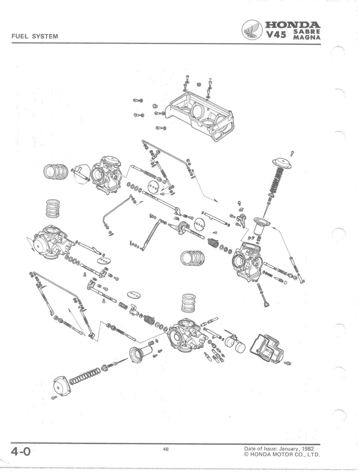 Av 3819  L175 Kubota Tractor Wiring Diagram Download Diagram