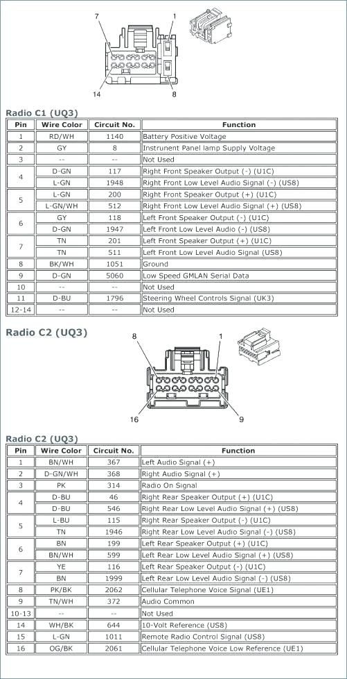 [SCHEMATICS_4FD]  HB_2608] Gm Stereo Wiring Diagram 2007 Wiring Diagram | 2007 Trailblazer Radio Wiring Diagram |  | Unpr Eachi Expe Nful Mohammedshrine Librar Wiring 101