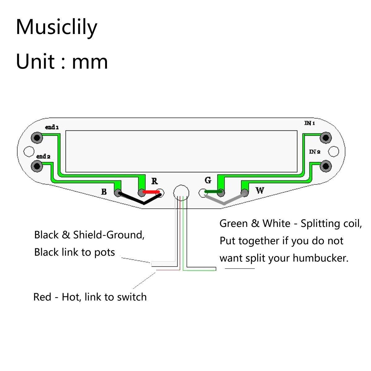 RN_1379] Triple Hot Rail Pickup Wiring Diagrams Schematic WiringHapolo Barba Osoph Denli Mohammedshrine Librar Wiring 101