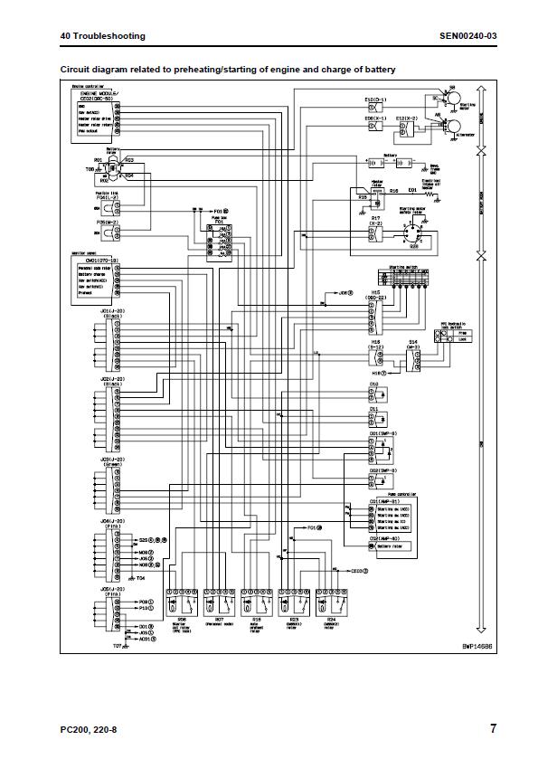 rg_1356] komatsu wiring diagram download diagram  kicep zidur opein mohammedshrine librar wiring 101