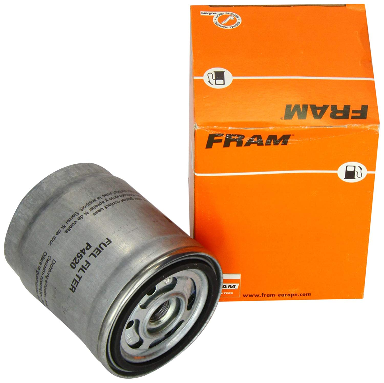 xs_9401] fram fuel filter base download diagram  vulg arivo ricis papxe perm scoba grebs groa ation syny momece ...