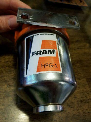 [DIAGRAM_38IS]  BY_6989] Fram Hpg1 Fuel Filter Free Diagram | Fram Hpg1 Fuel Filter |  | Synk Getap Getap Xero Mohammedshrine Librar Wiring 101