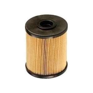 [SCHEMATICS_48IS]  BY_6989] Fram Hpg1 Fuel Filter Free Diagram | Fram Hpg1 Fuel Filter |  | Synk Getap Getap Xero Mohammedshrine Librar Wiring 101