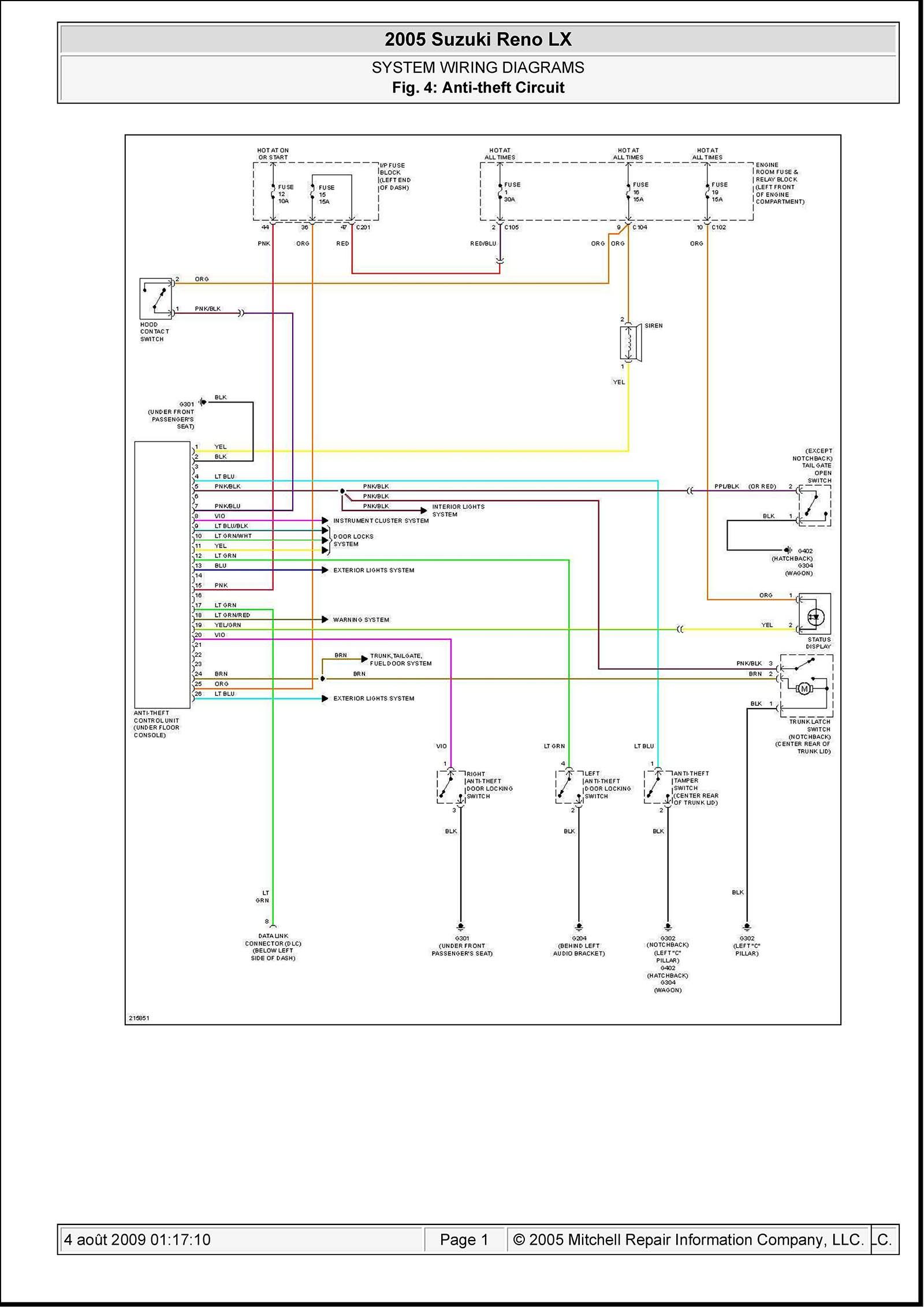 LT_9601] 2011 Aveo Fuse Diagram Schematic Wiring   Chevrolet Optra 2005 Wiring Diagram      Gue45 Ologi Emba Mohammedshrine Librar Wiring 101