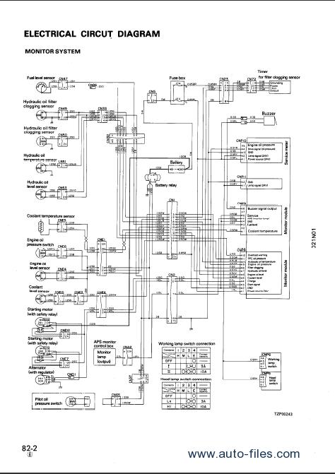 Komatsu Wiring Schematics - Wiring Diagrams18.a7.lesvignoblesguimberteau.fr