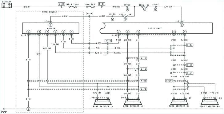 2003 Mitsubishi Eclipse Stereo Wiring Diagram from static-resources.imageservice.cloud