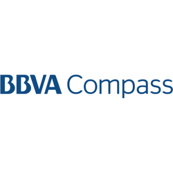 Fabulous Bbva Compass 11 Reviews Banks Credit Unions 1912 W Stassney Wiring Cloud Uslyletkolfr09Org