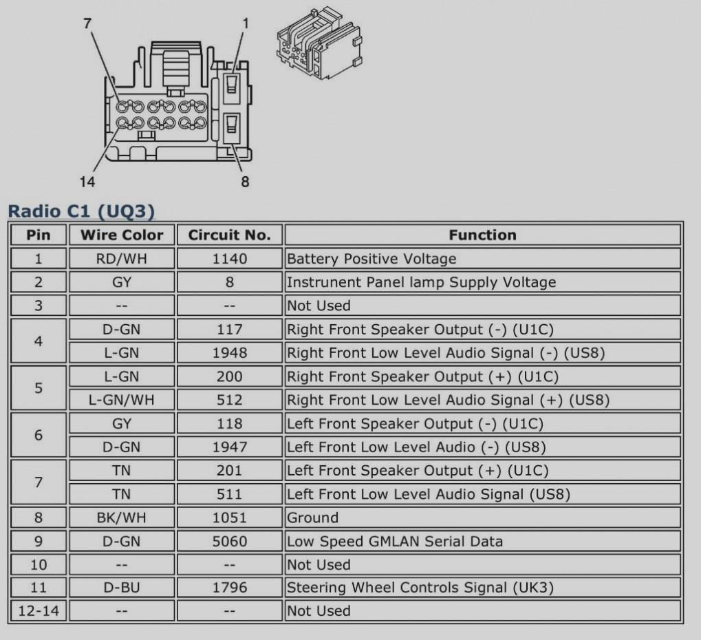 yx 4266 suzuki xl7 stereo wiring schematic wiring suzuki xl7 stereo wiring schematic wiring