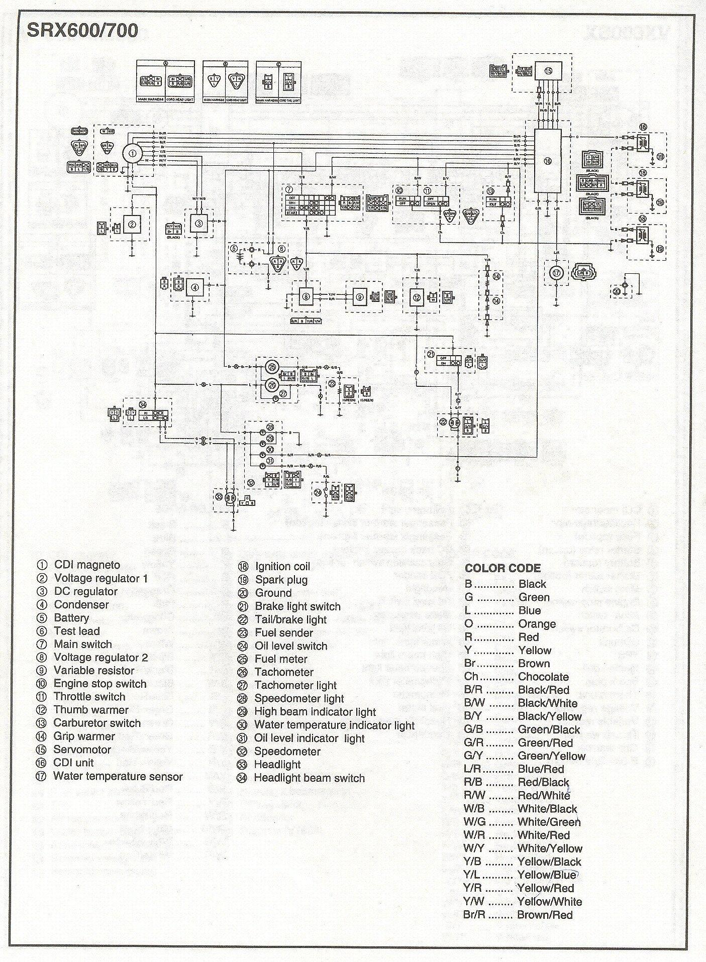 MV_0927] Yamaha Srx Wiring Diagram Free DiagramEpsy Exmet Ospor Joami Hyedi Mohammedshrine Librar Wiring 101