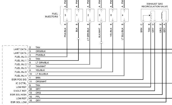 [DHAV_9290]  CW_4005] Chevy Colorado Radio Wiring Diagram Free Diagram   2008 Chevy Colorado Factory Radio Wiring Diagram      Ginia Rosz Phae Mohammedshrine Librar Wiring 101