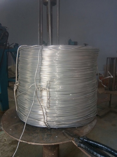 Amazing Sse Enterprises Jaipur Wholesale Trader Of Plastic And Bcc Wire 0 2 Wiring Cloud Cranvenetmohammedshrineorg