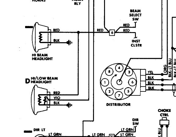 [SCHEMATICS_4FD]  DH_0675] 1987 Dodge Diplomat Wiper Wiring Wiring Diagram | 1983 Dodge Diplomat Wiring Diagram |  | Feren Wned Simij Penghe Mohammedshrine Librar Wiring 101