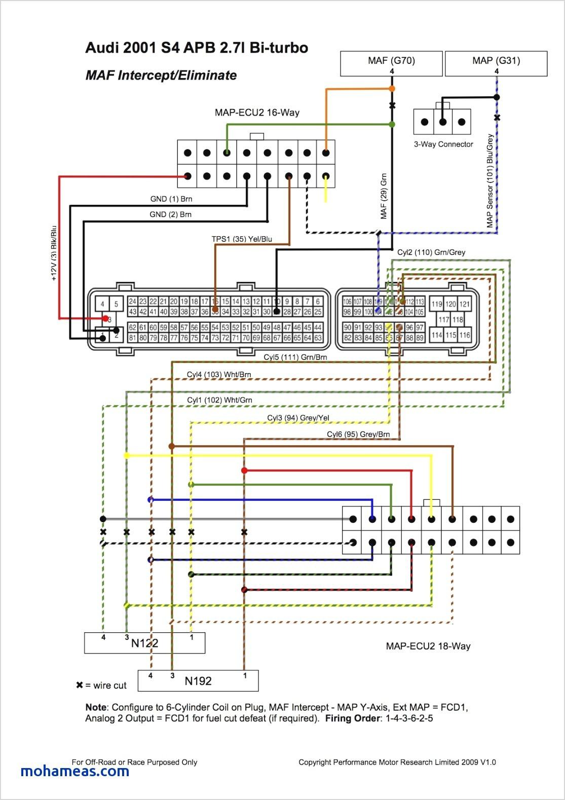 40 Motobecane Wiring Diagram   Fusebox and Wiring Diagram ...
