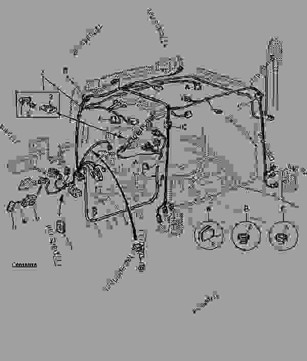 DG_2701] 770 John Deere Fuse Box Wiring DiagramSwas Reda Taliz Bocep Mohammedshrine Librar Wiring 101