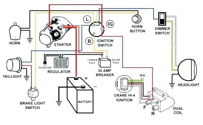 mini moto wiring diagram nw 9593  110cc super pocket bike wiring on super pocket bike  nw 9593  110cc super pocket bike wiring