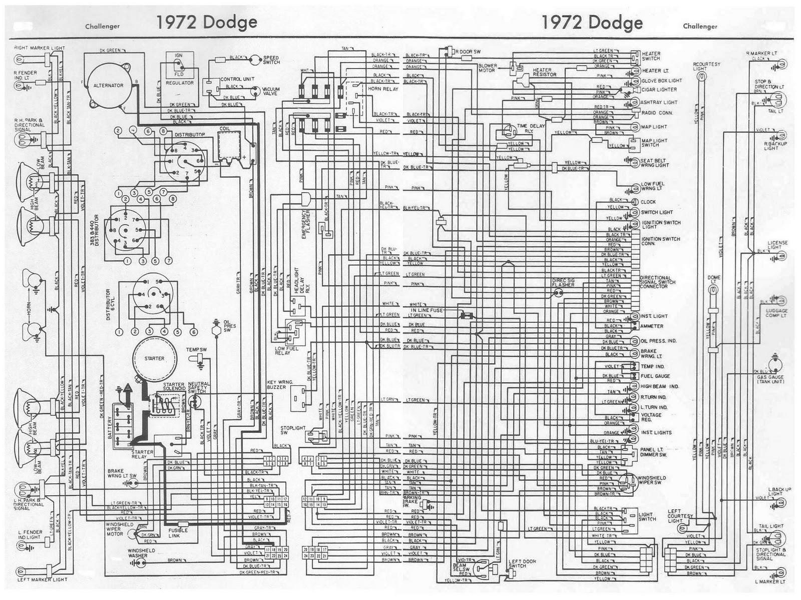 ford 6700 wiring diagram - 1999 suburban wiring schematic - ace-wiring .ati-loro.jeanjaures37.fr  wiring diagram resource
