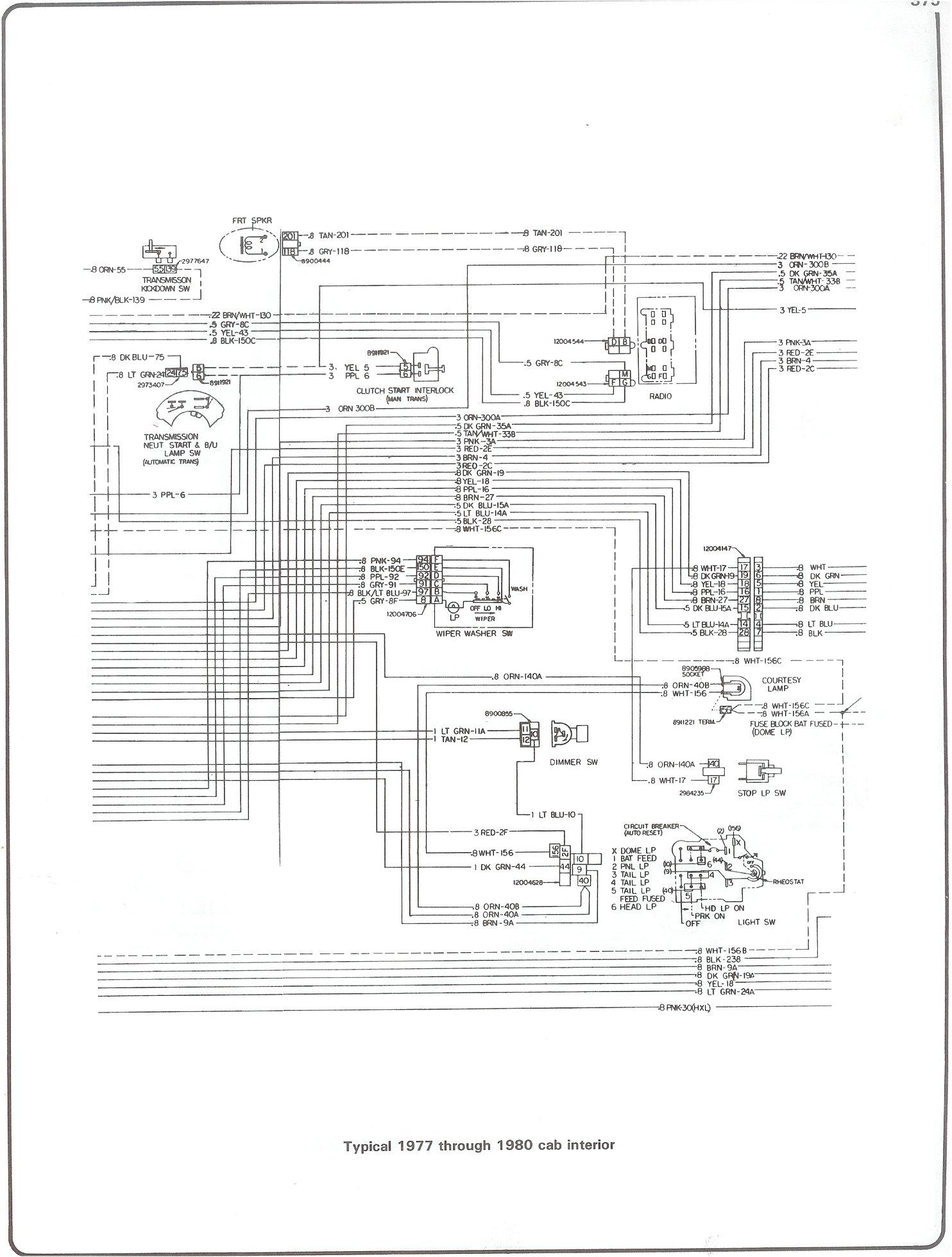 1977 Plymouth Volare Wiring Diagram - 2006 Chevy Colorado Computer Wiring  Diagram - fuses-boxs.kankubuktikan.jeanjaures37.frWiring Diagram Resource