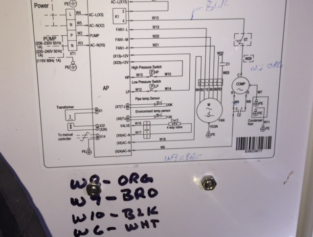 YR_2915] 76 Volare Wiring Diagrams Wiring DiagramRicis Lectr Bachi Salv Mohammedshrine Librar Wiring 101
