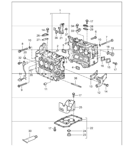 Rk 1569 76 Mg Midget Wiring Diagram Wiring Diagram