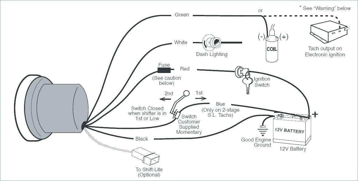 Super Tach 3 Wiring Diagram - Coachmen Wiring Diagram -  pipiiing-layout.tehsusu.decorresine.itWiring Diagram Resource