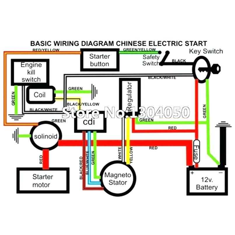 fo_7142] atv key switch wiring diagram free diagram  ivoro stre viewor mohammedshrine librar wiring 101