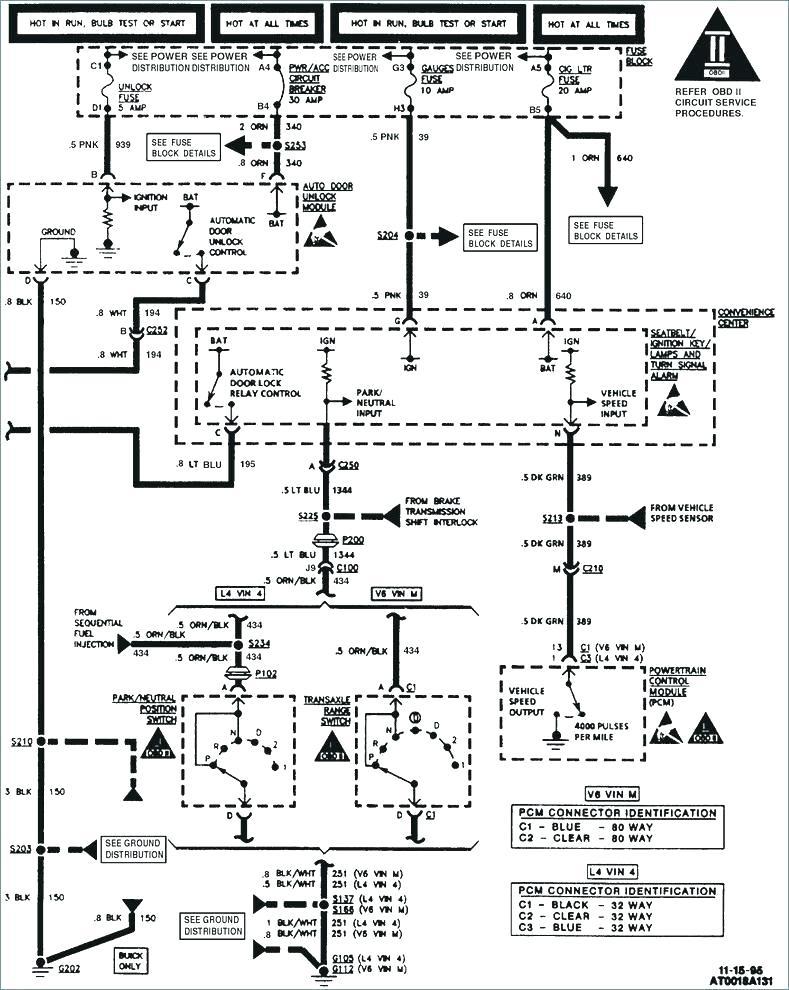 Mh 1033 05 Ski Doo Skandic Wiring Diagrams Schematic Wiring