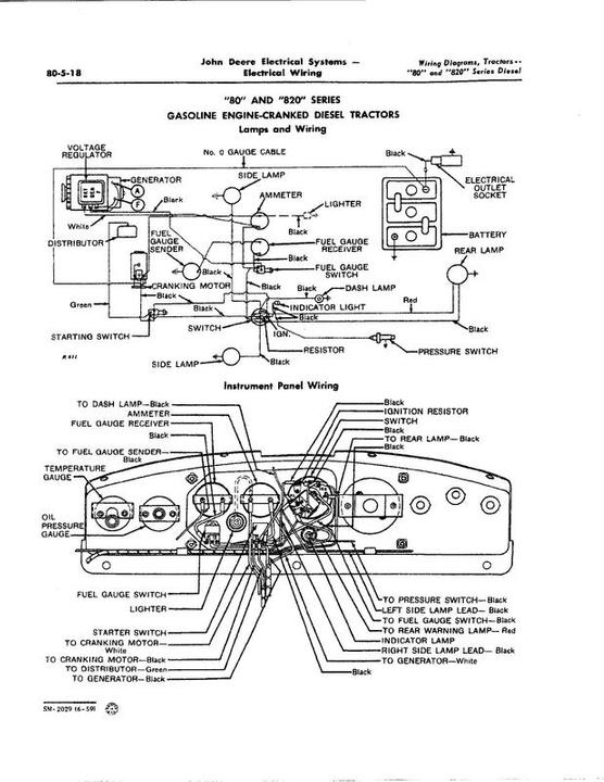 john deere 820 fuse box diagram wr 9129  diagram also john deere 820 wiring diagram on john deere  john deere 820 wiring diagram