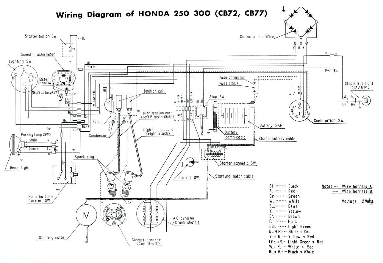100cc Gs Moon Mini Bike Wiring Diagram -2012 Ford F150 Wiring Diagram |  Begeboy Wiring Diagram Source | Gsmoon Wiring Diagrams |  | Begeboy Wiring Diagram Source